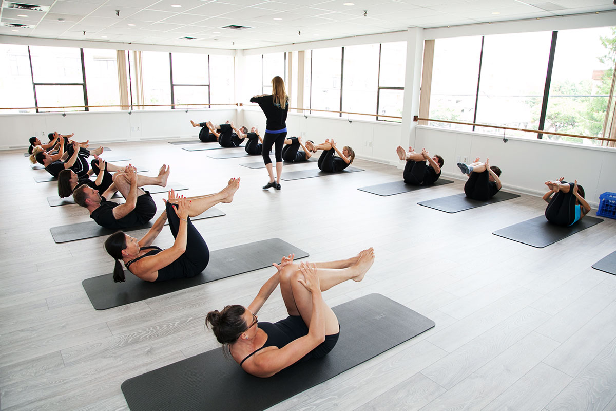 copy upcoming mat pilates education basi certification img programs and teacher program training
