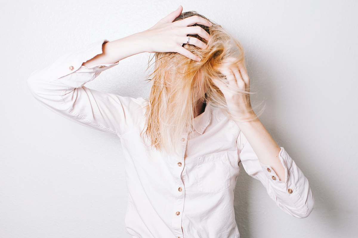 scary-side-effects-stress