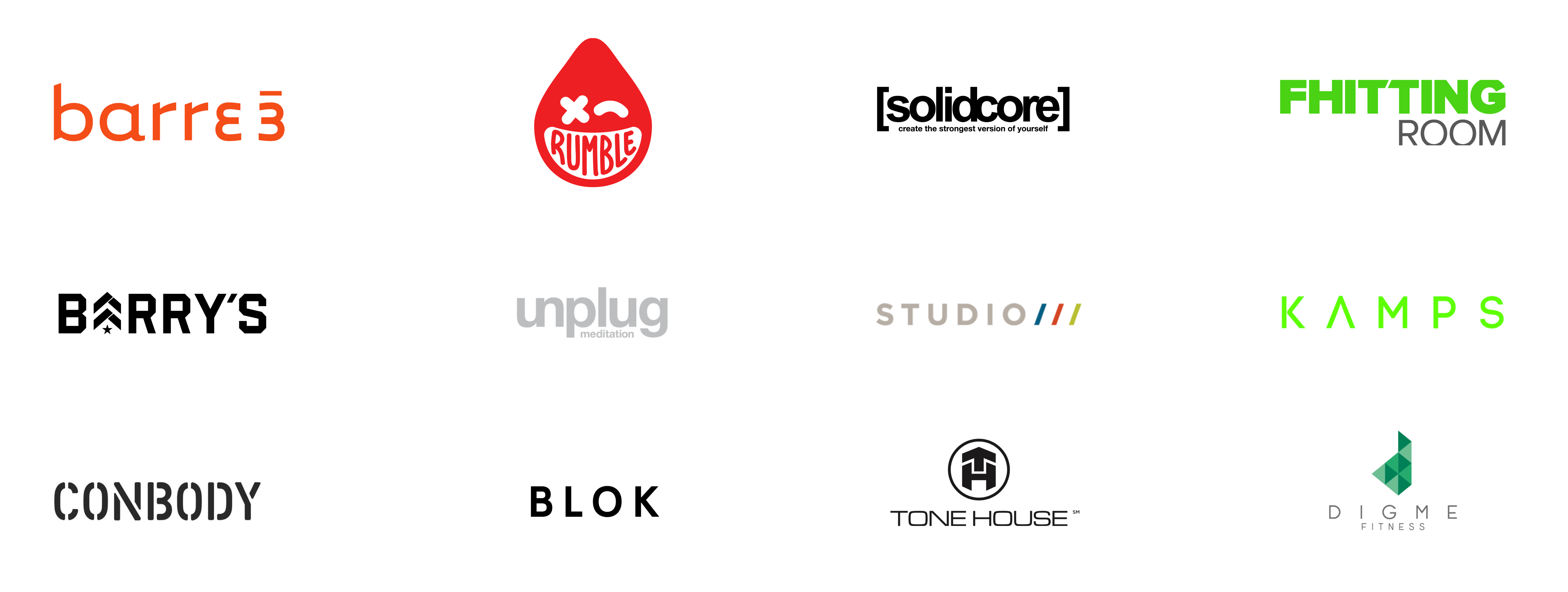 corp-partner-logos-color