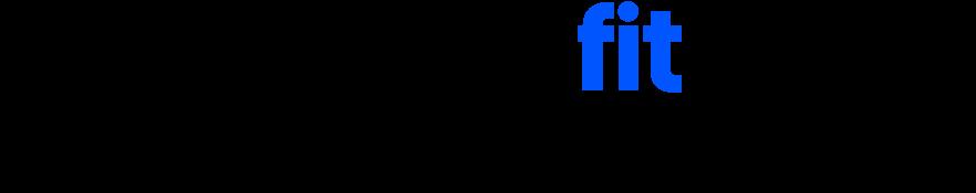 benefit-blog_header