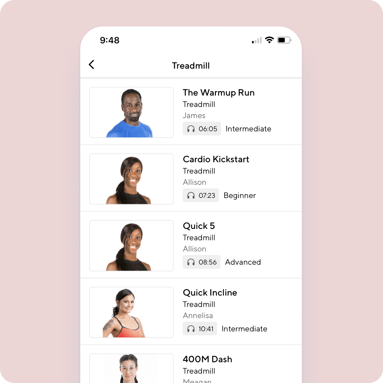app-digital