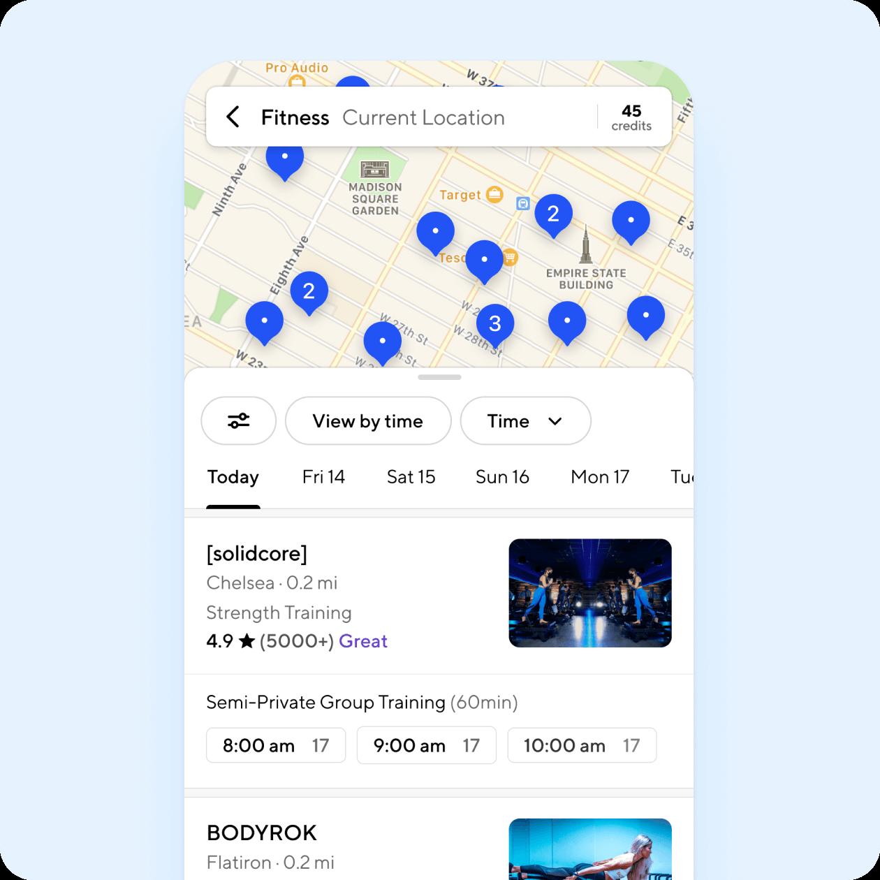 app-discover