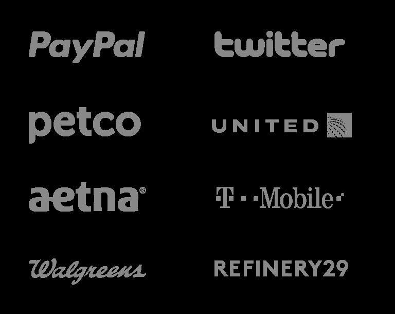 mobile-corp-logos