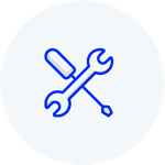 tools-2-x@2x