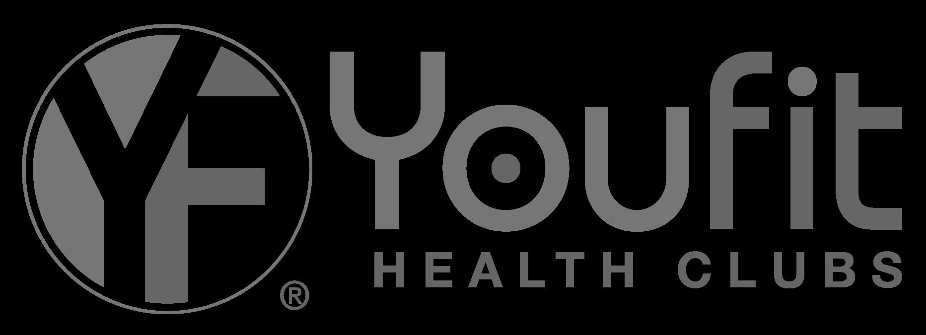 logo_Youfit