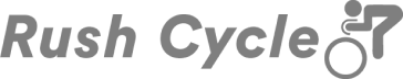 logo_rush-cycle