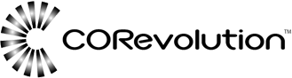 logo Corevolution