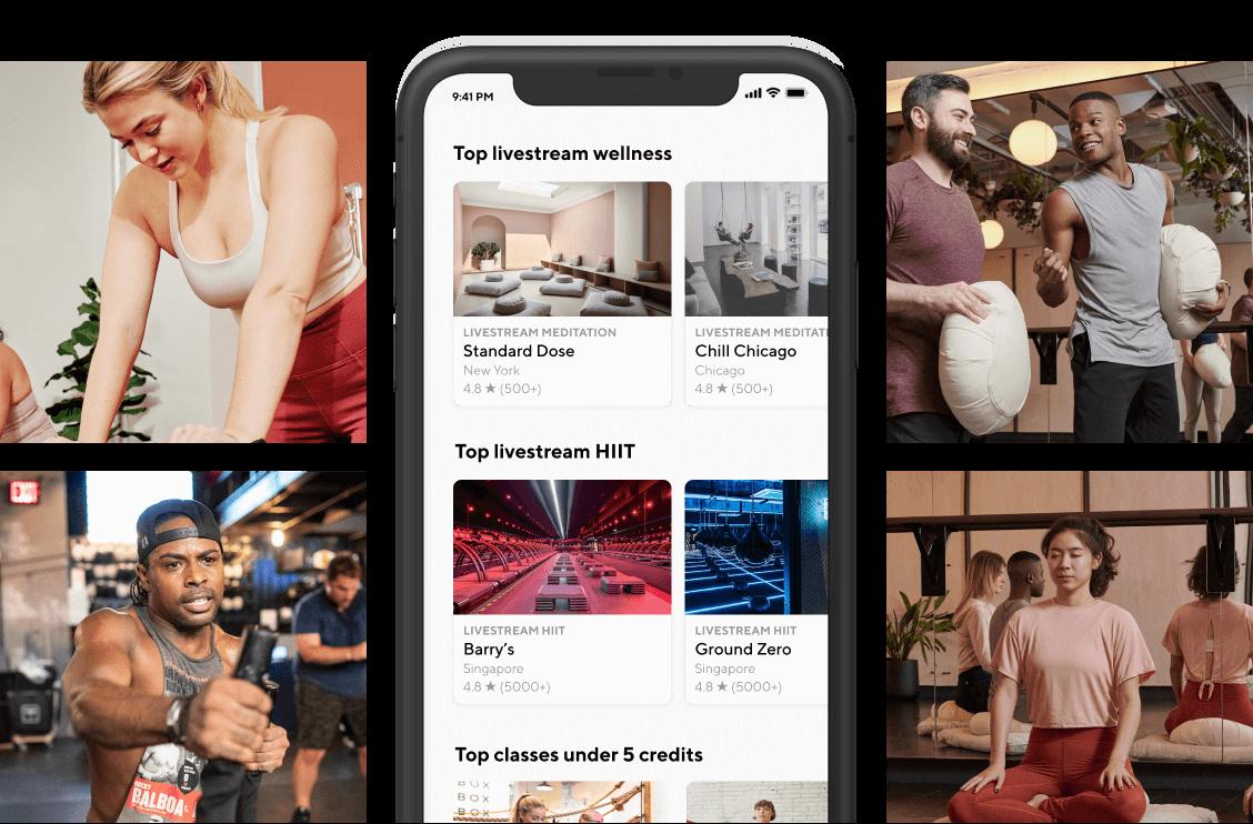 classpass-app-transparentv2